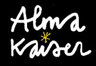 Alma Kaiser